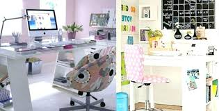 work desk decor office desk decor ideas gorgeous office desk decoration ideas desk decor awesome cute
