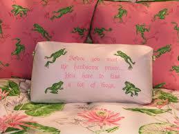 Raspberry Bedroom Cest Si Bon La Joie De Vivre Decorating With Color Part Ii