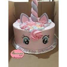 Kue Ulang Tahun Anak Tayo Birthday Cake Fondant Shopee Indonesia