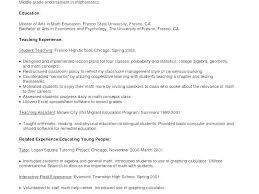 Math Tutor Resume Enchanting Resume Tutor Tutor Resume Sample Lecturer Resume Sample Tutor Resume