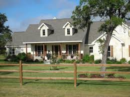 hill country home plans awesome country ranch homes of hill country home plans awesome country ranch