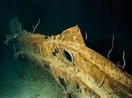real underwater titanic pictures. Modren Underwater Titanic Underwater Bodies  Discovering Pictures Photos  Photo Gallery Picture  For Real Pictures