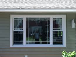 diy window grilles architecture contemporary window grids throughout vinyl windows prairie grid style in idea 7