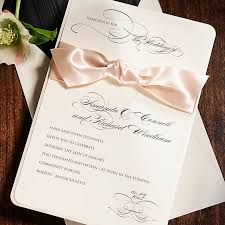 Upload And Print Invitations Online Wedding Invitation Printing Printing By Johnson Mt