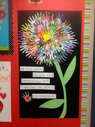 Best 25  Teaching culture ideas on Pinterest   What is culture further Dr  Seuss Theme for this year 2013 2014   Preschool  ideas  crafts in addition Dr  Seuss money activity lots of other good first grade ideas also Dr  Seuss Poster  Try Something New   ThirdGradeTroop together with 68 best Seuss Sensations images on Pinterest   Activities  Dr besides  moreover  furthermore  in addition  likewise family traditions      KinderLand Collaborative   Pinterest additionally Best 25  Diversity activities ideas on Pinterest   Friendship. on best dr seuss ideas on pinterest reading images activities day clroom costumes school diversity march is month worksheets math printable 2nd grade