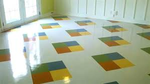 s 515 vinyl floor tile armstrong vct vinyl position armstrong standard excelon vct msds armstrong vct adhesive