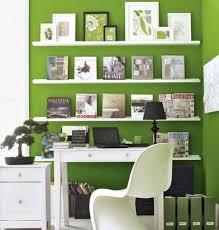 office room diy decoration blue. Home Office Decor Craft Room Tour // 3 Easy Diy  Ideas Youtube Office Room Diy Decoration Blue S