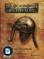 oliver cromwell essay oliver cromwell religion and belief clockwork and chivalry 2nd edition core rulebook