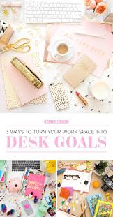cool things for your office. Cool Things For Your Office. 25 Desk Accessories That Will Make Workspace Chic AF Office D