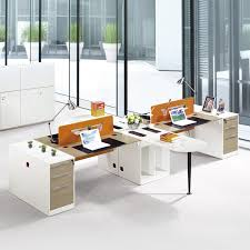 2 person office desk. Two Person Office Desk Configurations - Google Search 2 D
