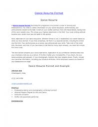 high school physics teacher resume sample sample science teacher dance resume template microsoft word dance teacher resume teacher resume format teacher resume