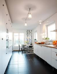 galley kitchen lighting plans. 3 add accents source · galley kitchens desire to inspire desiretoinspire net kitchen lighting plans