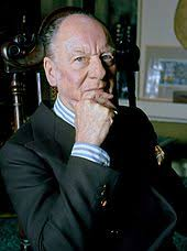 Image result for John Gielgud