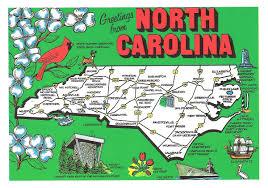 north carolina tourism map georgia map A Map Of North Carolina map in north carolina updated a map of north carolina cities