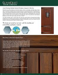 index of wp content uploads catalogs glasscraft fiberglass doors html glasscraft fiberglass assets mobile pages