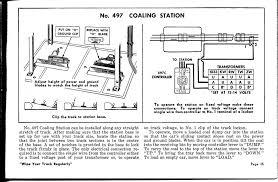 lionel wiring diagram 200 lionel diy wiring diagrams lionel wiring diagram 200 lionel home wiring diagrams