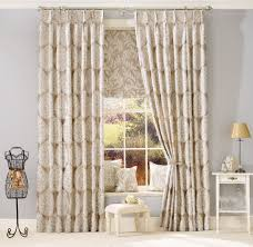 Living Room Draperies Living Room Curtain Ideas Curtain Designs For Living Room Window