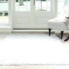 unusual 8x10 white area rug u94508 gray and white area rug kaleidoscope gray white area rug