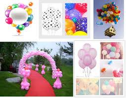 Helium Balloon Vending Machine Amazing Promotion Item Hot Air Latex Secondhand Vending Machines Balloon