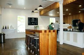 barker furniture. Barker Furniture Stone House Conversion By  Architecture Design Baker Canada