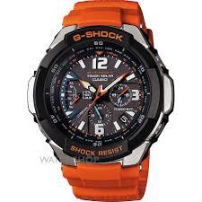 men s casio g shock gravity defier alarm chronograph radio mens casio g shock gravity defier alarm chronograph radio controlled watch gw 3000m