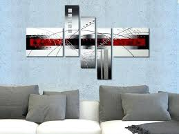 full size of wall arts wall art sizes perfect white lines wall art by art  on standard wall art sizes with wall arts wall art sizes perfect white lines wall art by art