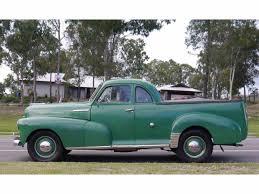 1947 Chevrolet Coupe for Sale | ClassicCars.com | CC-666258