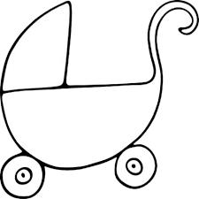 Per Piccoli Disegni Per Bambini Da Colorare