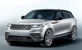 2018 land rover defender price. plain price the 2018 range rover velar arriving this summer points the way to future  styling for rover to land rover defender price