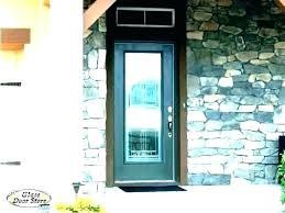 entry doors with glass panels entry door glass replacement front door replacement glass inserts front door