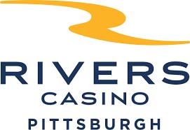 Rivers Casino Seating Chart Rivers Casino Pittsburgh Hosts Jeffrey Osborne On New Date