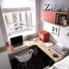 cool stationery items home. If You Are Setting Up Your Home Office For The First Time, Likely To Be Confused With Deciding What Items Would Need Keep Cool Stationery O