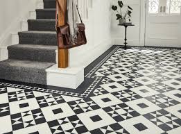 karndean designflooring launches victorian and regency inspired heritage tile collection