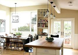farm style ceiling lights country kitchen island lighting modern farmhouse pendant french