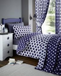 100 brushed cotton flannelette duvet quilt cover flannel