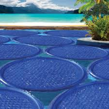 solar sun rings 10 pack.  Solar Q Can Only One Person Apply Or Remove Solar Sun Rings Onto And Off Of The  Pool Intended Rings 10 Pack A