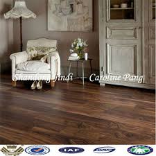Best Price Narural Wood Look Antique Laminate Flooring , Find Complete  Details About Best Price Narural