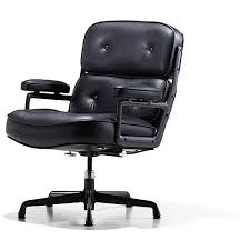Eames executive chair Office Chair Furniture Herman Miller Eames Executive Chairs Huntofficeie