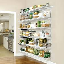 kitchen wall shelves full size of kitchen wall shelves design ideas s pretty large size of kitchen wall shelves