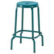metal bar stools with wood seat. Full Size Of Splendid Blue Metal Bar Stools Quantiply Co Adjustable Stoolth Back And Arms Backrest With Wood Seat E