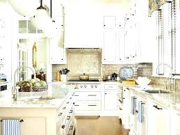 inset kitchen cabinets beaded kitchen cabinets beaded inset kitchen cabinets inset kitchen cabinets pros and cons