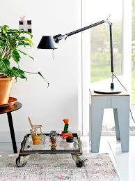 office decor stores. Fun With Indoor Plants Natural Decor Diy. Home Office Decor. Decorating Stores. Stores E
