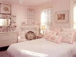 shabby chic beach bedroom modern finishing engineered wood flooring beige slip cover bed brown varnish wooden