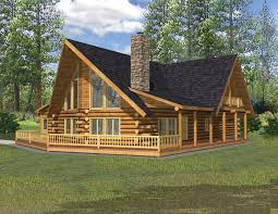 luxury log house plans and 47 luxury small log cabin floor plans and house floor