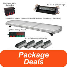 home page response vehicle lighting led lightbars recovery emergency vehicle lighting and equipment for rrv s first responders covert opperations we have a huge selection of led hide away lights hide a way