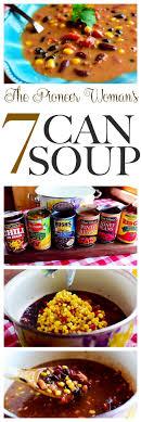 Soup Kitchen Meal 25 Best Soup Kitchen Trending Ideas On Pinterest Chilli Soup