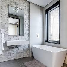 Обзавеждане за баня от баня стил: 9 Top Tendencii Pri Obzavezhdaneto Za Banya Prez 2019 Informatorbg Com