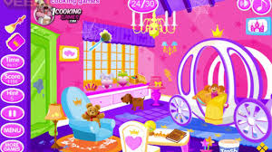 y8 princess room decoration games best 25 y8 dress up ideas on