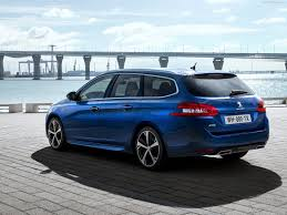 2018 peugeot 308 sw. simple 308 peugeot 308 sw 2018  picture 7 of 16  800 u2022 1024 1280 1600 to 2018 peugeot sw u