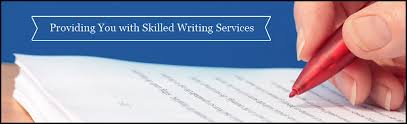Resume Writing Services Los Angeles Resume Online Builder